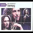 Kenny G Saxophone