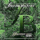 Sawyer Brown CD