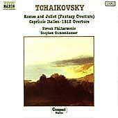 Tchaikovsky 1812 Overture