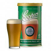 Coopers Beer Kits SALE