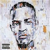 T.I. - Paper Trail - CD - excellent condition