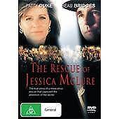 The Bridge DVD