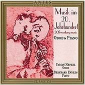 Austro-Hungarian-Tradition-Menzel-Endres-Various-Composers-Very-Good-Import