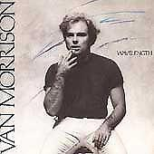 Van Morrison Wavelength