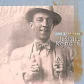 Vintage Jimmie Rodgers Packages for Musicians / Music Fans