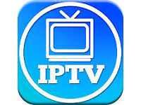 new box iptv systm wd 1 yr gift nt skybox