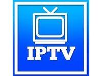 IPTV-IPTV-IPTV