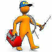 JOURNEYMAN ELECTRICIAN for REASONABLE RATES 4033075177
