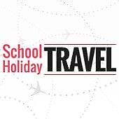 Free School Holiday Travel Advise Online