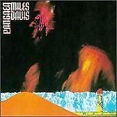 Miles Davis Pangaea