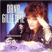 Dana Gillespie - Experienced (CDCHD 752)