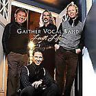 Gaither Vocal Band CD