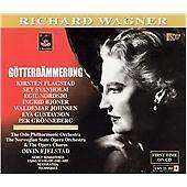 WAGNER-G-TTERD-MMERUNG-NEW-CD