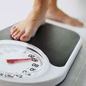 Affordable & Attainable Weight Loss