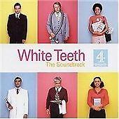 Soundtrack-White-Teeth-Original-2002