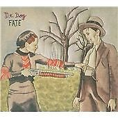 Dr. Dog-Fate  (US IMPORT)  CD
