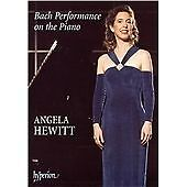 Angela-Hewitt-Bach-Performance-on-the-Piano-DVD-2008-DVD-0034571880013