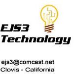 EJS3 Technology