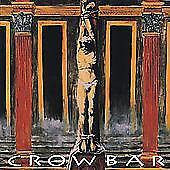 Crowbar CD