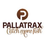 Pallatrax Angling - Catch More Fish