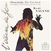 L-S-O-Stravinsky-the-Firebird-CD