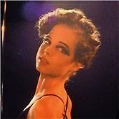 In Remembrance (CD+DVD), Delia Gonzalez, Excellent Soundtrack, CD+DVD
