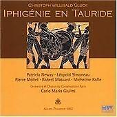 Christoph-Willibald-Gluck-Gluck-Iphigenie-en-Tauride-2005
