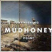 Mudhoney CD