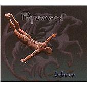 Believe-Pendragon-CD-0636551597722-New