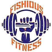 Personal fitness coach