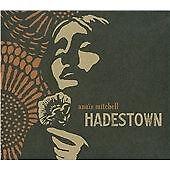 Hadestown, Mitchell,Anais, Good