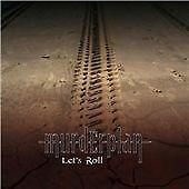 Murderplan - Let's Roll [Digipak] (2009)