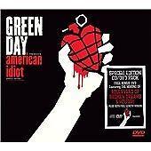 Green-Day-American-Idiot-DVD