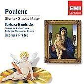 Francis-Poulenc-Poulenc-Gloria-Stabat-Mater-2006