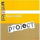 Untitled Musical Project - (2007)