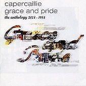 Capercaillie CD