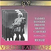 VERDI-FALSTAFF-NEW-CD