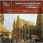 Jeremy-Findlay-Jeremy-Findlay-Per-Rundberg-Rococo-variations-for-Cello-and-Pia