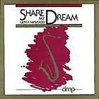 DMP CD