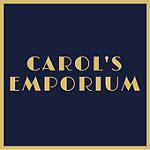 carols-emporium