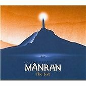 The-Test-Manran-CD-0880992147484-New
