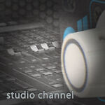 Studio-Channel