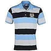 Manchester City Polo Shirt
