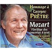 HOMMAGE-GEORGES-PR-TRE-NEW-CD