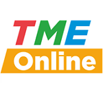 TME_Online