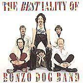 Bonzo Dog Doo Dah Band