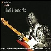 Jimi Hendrix  Orange Range 2008 2 CDs - Stevenage, United Kingdom - Jimi Hendrix  Orange Range 2008 2 CDs - Stevenage, United Kingdom