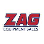 ZAG Equipment Sales