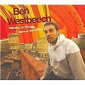 Welcome to the Best Years of Your Life, Ben Westbeech, Acceptable