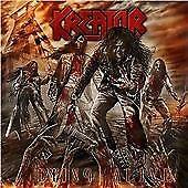 Kreator-Dying-Alive-Live-Recording-2-CD-Set-2013